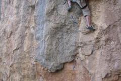 tipo-de-roca-01